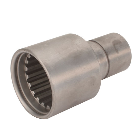 Winters Performance 2975 Swivel Spline Drive Coupler