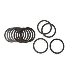 Winters Performance 5295 Shim Kit for Aluminum Spools/Differentials