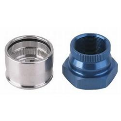 Winters Performance Posi-Lock Nut Assembly