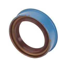 Winters Performance 7204V Seal Plate Viton Seal .750 Inch