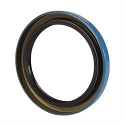Winters Performance 7243 Pro-Eliminator Midget Side Bell Seal
