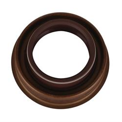 Winters Performance 7280 Lower Shaft Seal