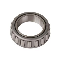 Winters Performance 7308 Pro-Eliminator Pinion Shaft Bearing Cone
