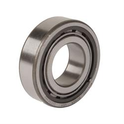 Winters Performance 7331 Pro-Eliminator Pinion Nose Roller Bearing