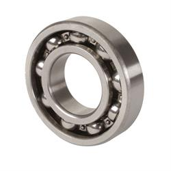 Winters Performance 7339 Lower Shaft Shielded Ball Bearing