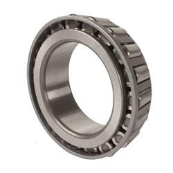 Winters Performance 7340 Bearing Cone, Aluminum Spools/Differentials
