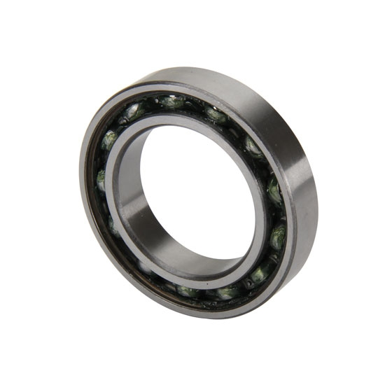 Winters Performance 7391 Stationary Coupler Ball Bearing