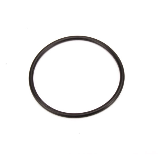 OMC NEW OEM RING PN 310267