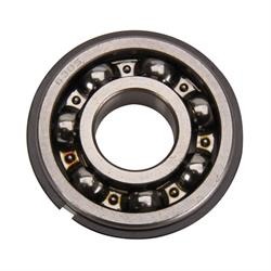 Winters 7524 Bearing for Standard Lightweight Rear Cover, Single Row