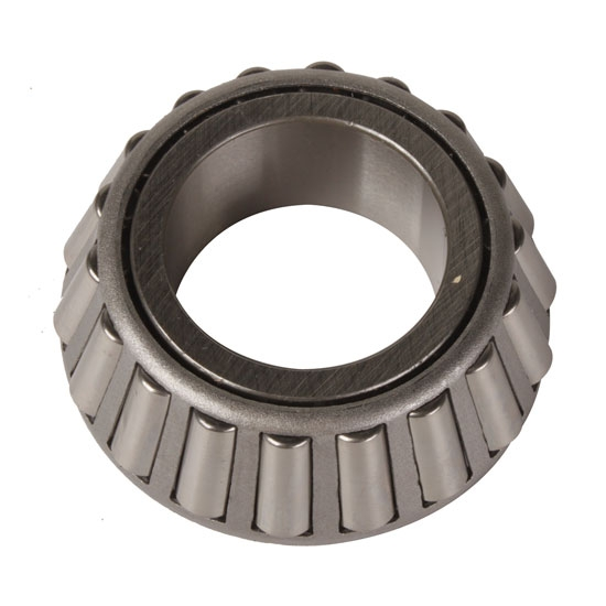 Winters Performance 7527 Midget Pinion Shaft Bearing Cone