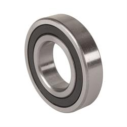 Winters 7531 Integral Coupler/Swivel Spline Drive Ballbearing