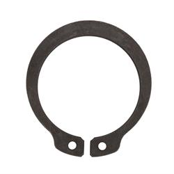 Winters Performance 7619 Swivel Spline Drive Snap Ring #3