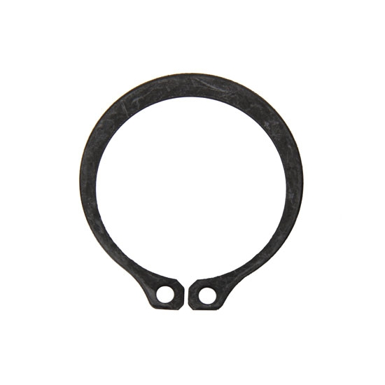 Winters Performance 7657 Integral 10-10 Coupler External Snap Ring