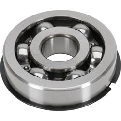 Winters 8659 Billet Cover Replacement Bearing