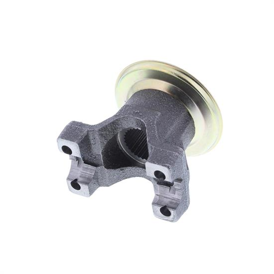 Ford 9 Inch 1310-Series Short/Small Pinion Yoke, 28-Spline