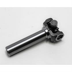 Garage Sale - GM Transmission Front Driveshaft Slip Yoke, 27-Spline, 8 Inch w/ Spicer 15-153X UJoint