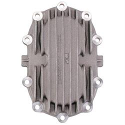 Winters Performance K3736 Heavy Duty Rear End Gear Magensium Cover