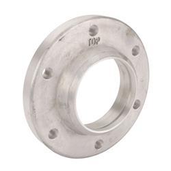 Winters Performance K5018-01M Seal Plate, .750 Seal, Aluminum