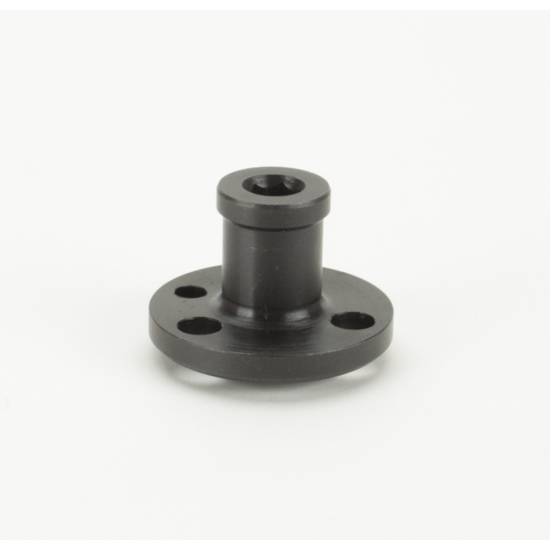 Cam Mount Front Drive for Water Pump