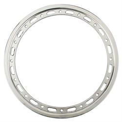 Weld Racing P650-5275 15 Inch Beadlock Ring, No Cover