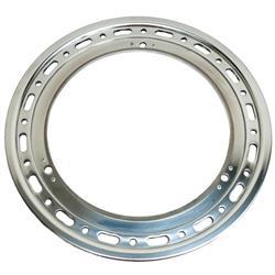 Weld Racing P650-5314-6 Beadlock Ring w/ No Cover, Sprint/Wide 5
