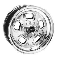 weld racing 93 57346 rodlite wheel 15 x 7 3 1 2 inch backspace Aluminum Adhesive Sem