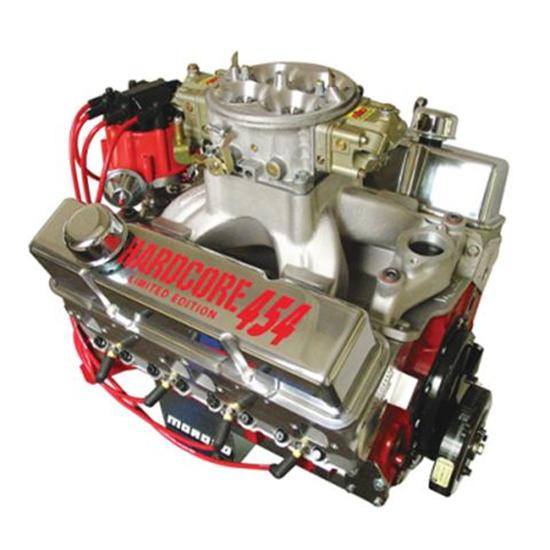 427 sbc crate engine for sale autos post
