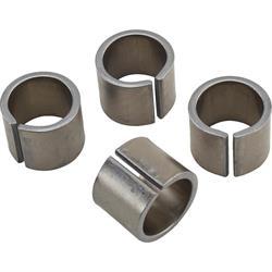 ICT Billet 551275 Cylinder Head Alignment Dowel Pin Set, 4 Piece