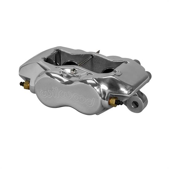 Wilwood 120-13844-P Forged Dynalite Internal Caliper 1.75/.81 In