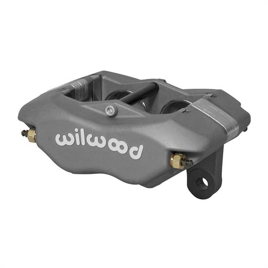 Wilwood 120-15254 Forged Narrow Dynalite