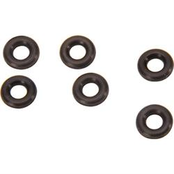 Wilwood 130-10540 O-Ring Kit, Dynalite/Dynapro, 6 Pack