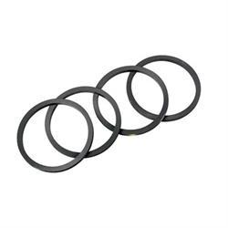 Garage Sale - Wilwood 130-3082 Disc Brake O-Ring Kit