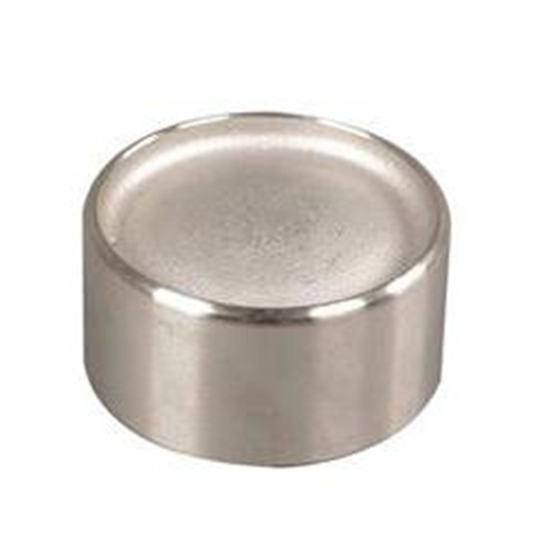 Wilwood 200-7528 Stainless Piston for Forged Dynalite Caliper