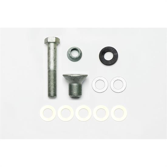 Wilwood 230-14435 Bolt Kit-Bracket