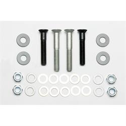 Wilwood 230-15163 Bolt Kit-Bracket