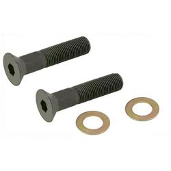 Wilwood Bolt Kit for Front Brake Bracket