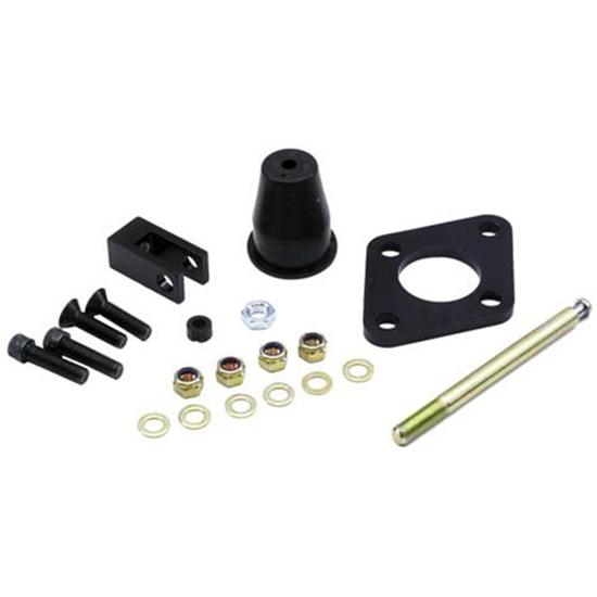 Wilwood 250-3677 Master Cylinder Adapter Kit
