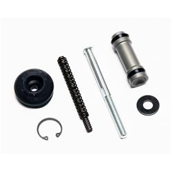 Wilwood 260-10518 Master Cylinder Rebuild Kit for 260-10376 1-1/8in.