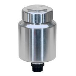 Wilwood 260-12696 Billet Aluminum Master Cylinder Reservoir