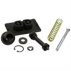 Wilwood High Volume Master Cylinder Rebuild Kits