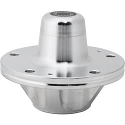Wilwood 270-10658 Front Hat Mount Hub, Vented Rotor, Pinto/Mustang II