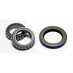 Wilwood 370-0563 Bearing and Seal Kit, Wide 5 Hub