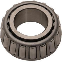 Wilwood 370-0933 Outer Bearing Cone, Drag Hub, Small