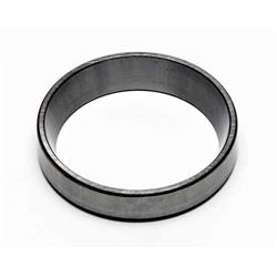 Wilwood 370-2571 Inner Bearing Race Cup, RR Hub, Large