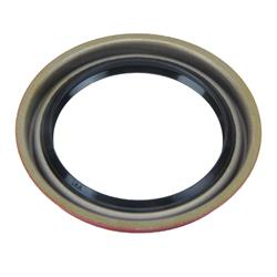 Wilwood 380-0880 Hub Seal, 2.506 Seal Outside Diameter