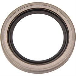Wilwood 380-0927 Inner Hub Bearing Seal, 1-3/4 X 2-1/2 X 1/4 Inch