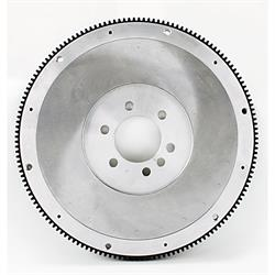 Chevy 1955-1985 Aluminum 153 Tooth Flywheel
