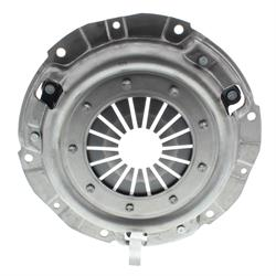 2.3 Ford 7-7/8 Inch Racing Pressure Plate