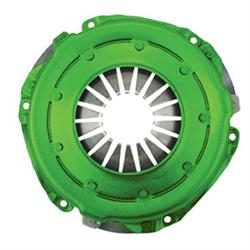 Speedway 10-1/2 Inch Pressure Plate, 13.4 Lbs.
