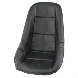 Sportsman Seat Upholstery Kit